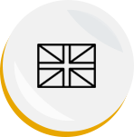 home_taxi_iconbox_english