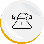 home_taxi_iconbox_lusso